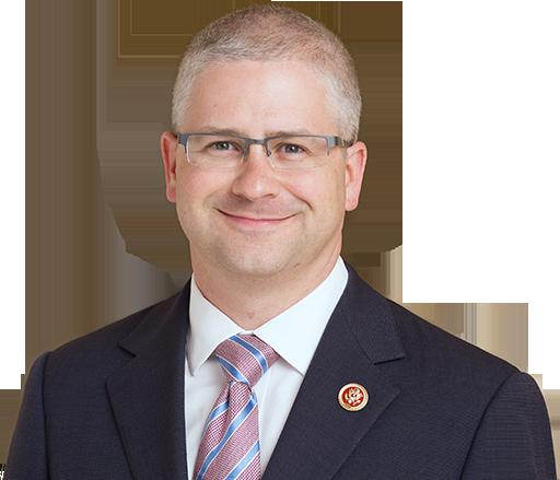 Congressman Ted Lieu Congressman Richard Hudson   House gov