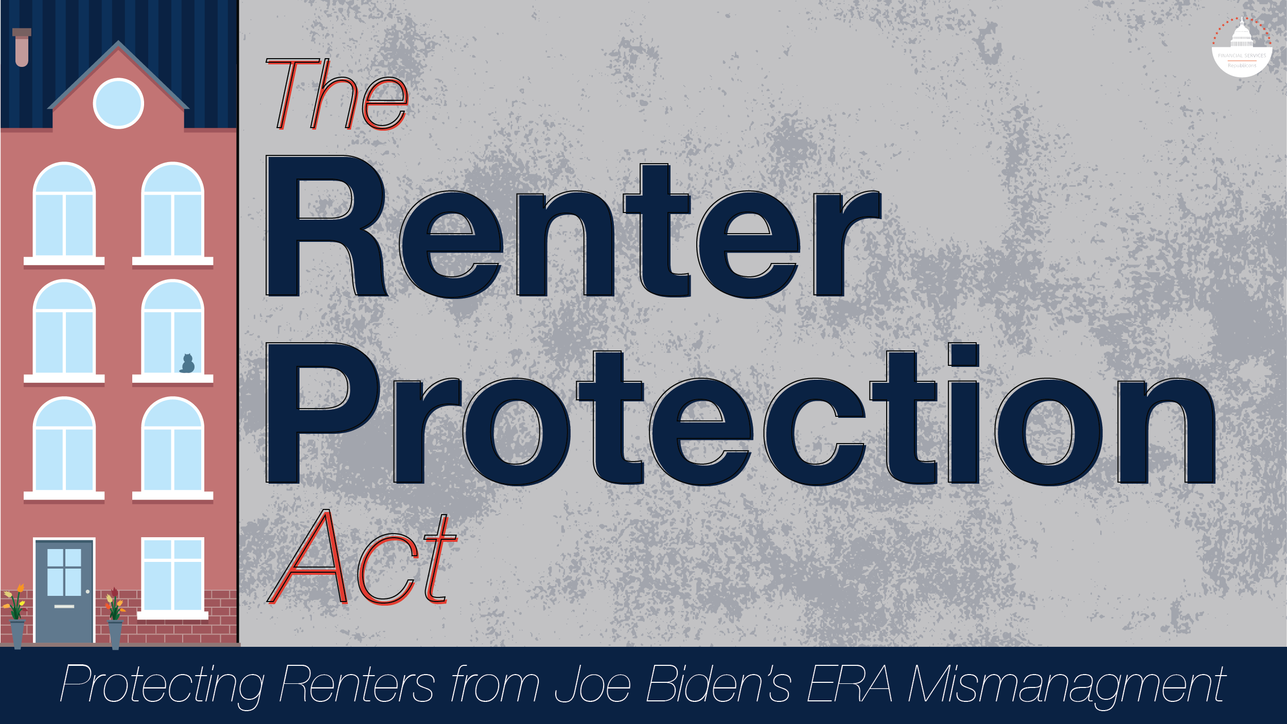 Renter Protection Act